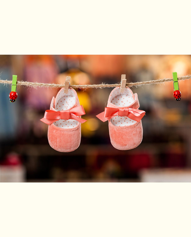 Pantofi casual Mayoral 9669 – somon