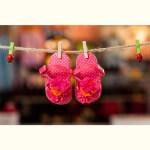 Sandale Mayoral 9868 – roz