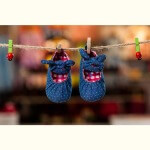 Pantofi casual Mayoral 9867 – albastru