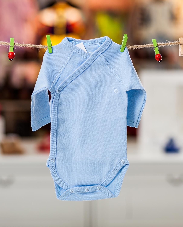 Body B 7004 – albastru